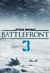 Игра звездные войны батлфронт 3 скачать торрент